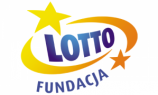 fundacja_lotto-300x180